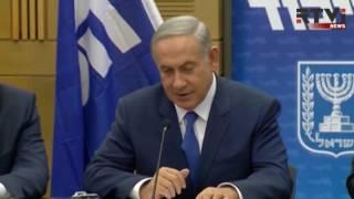 Израиль бомбит ИГИЛ на сирийской стороне Голанских высот