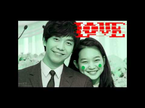 shin min ah _ sha la la la with english subtitles