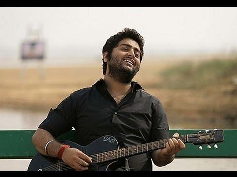 Arijit singh songs 2016
