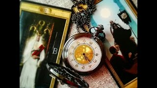 Простой расклад на отношения и любовь. Гадание на картах таро(Экспресс-гадание на отношения и любовь. ***** Заказ индивидуальных прогнозов и консультаций selune.witch@gmail.com..., 2016-09-05T14:30:00.000Z)