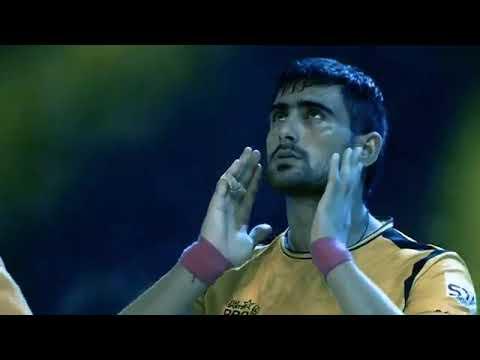 Anup kumar best captain ever