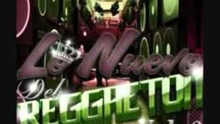 Mael Ft. J-Albert - Huele A Sexo (Official Remix)
