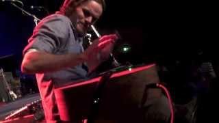 blake noble - bundjalung (12-string lap tap, percussive guitar)