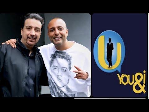 You & I     Arash    Tapesh TV