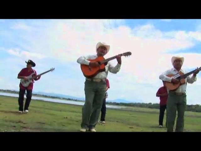 6 Piedrecita Bertin Y Lalo Chords Chordify