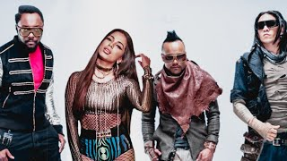 Baixar Black Eyes Peas featuring Anitta (CONFIRMADO)