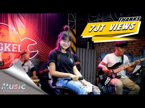esa-risti---lungo'o-(official-music-live)-lungo'o-yen-pancen-kowe-ora-tresno