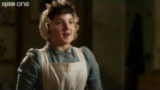 Minnie Decides To Be Beautiful -  Lark Rise To Candleford - Series 3 Episode 9 Preview - BBC One