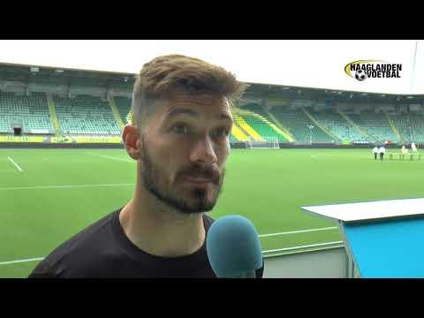 Interview Édouard Duplan (18-08-2017)