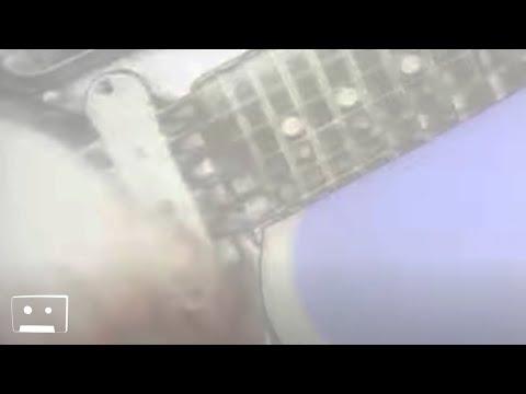 Клип My Bloody Valentine - Swallow