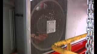 Утилизация шин ППК МБК.avi(, 2012-04-25T15:53:51.000Z)