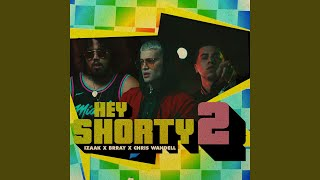 Play Hey Shorty 2 (feat. Brray_Chris Wandell)
