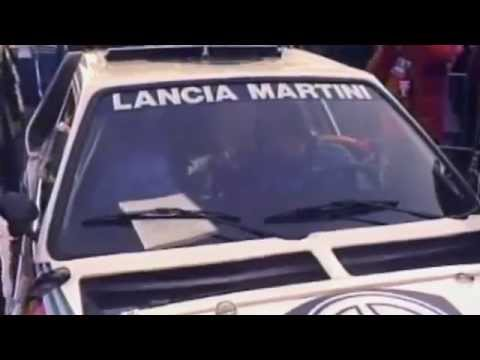 The Lancia Delta S4 Story [Part 2]