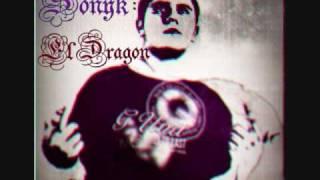 Me Muero Por Ti - Sonyk El Dragon
