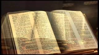 Romains chapitre 10
