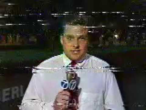 News - Michael Jordan's Dad