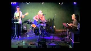 Gone To Maui  -  Troll Garcia Band