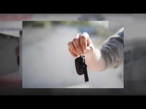 South London Auto & Car Locksmith   Call - 07462 327 027   uk-locksmiths.com