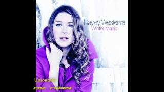 Watch Hayley Westenra The Little Road To Bethlehem video