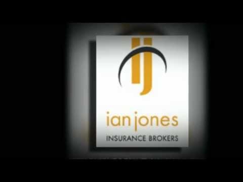 Insurance Broker Newcastle | Ian Jones Insurance Brokers