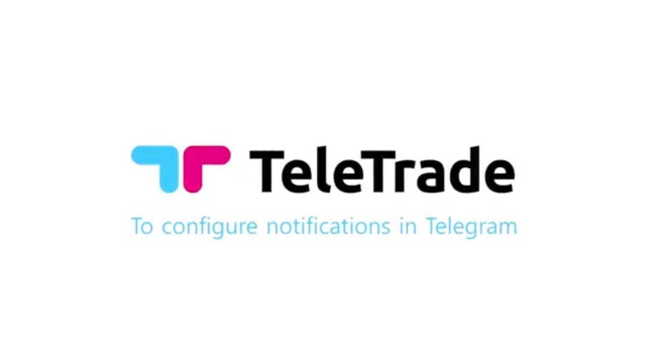 Teletrade forex