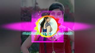 Mashallah ravneet singh & Gima ashi new Punjabi song dj rimix by avinash
