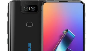 Asus Zenfone 6 - Why Iand39m Going To Wait To Buy It