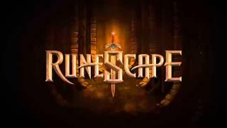 Runescape Soundtrack - G3NIUM Remix (Free Download)