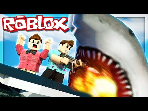 Roblox Adventures - ATTACKED BY ROBLOX...
