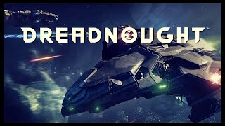Dreadnought PC Multiplayer Gameplay Let