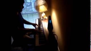 Improvisation 109