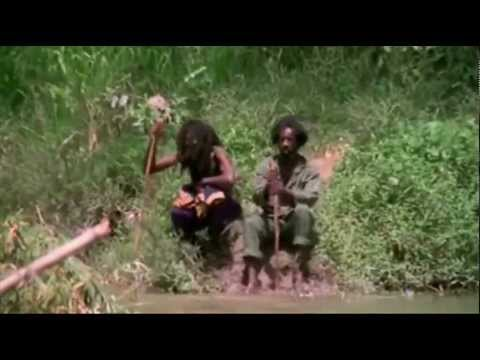 U Roy - Jah Son Of Africa