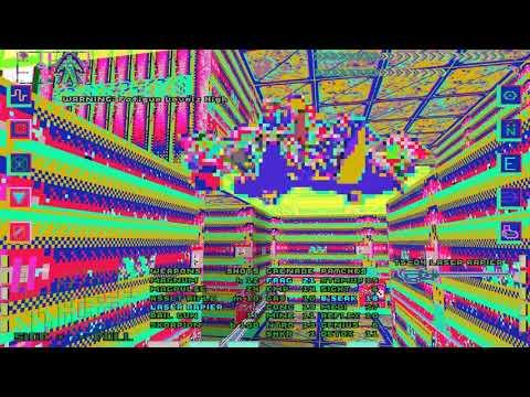 LGWI - System Shock: Enhanced Edition // 24 |