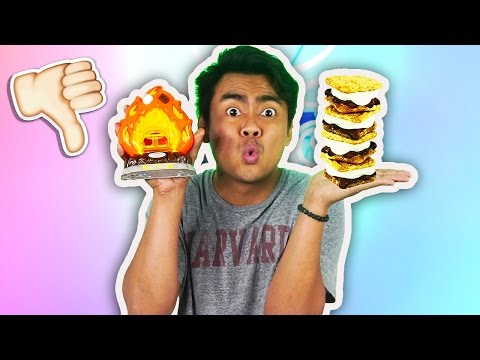 Thumbnail: WORST SMORES TOY MAKER EVER!