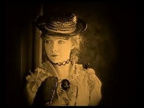True Heart Susie 1919 D.W. Griffith