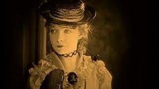 True Heart Susie (1919) D.W. Griffith