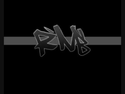 Styles Plus ft. Fatman Scoop & Lil Jon - Always On My Mind