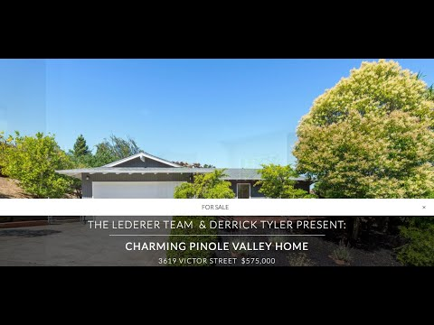 3619-victor-st,-pinole---listing-video