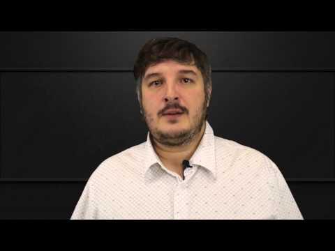 Как заработать написанием статейиз YouTube · Длительность: 8 мин1 с