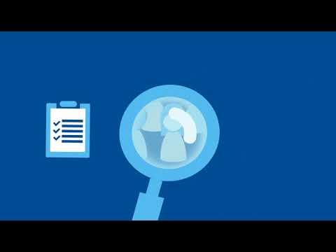 PUCRS 360° - Aprender pela pesquisa | Educação Integral