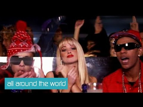 N-Dubz - I Need You (Official Video)