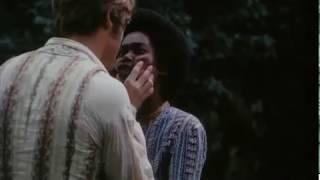Video White Men and Black Women - Mandingo (1975) download MP3, 3GP, MP4, WEBM, AVI, FLV September 2018