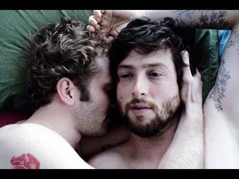 Trailer do filme I Want Your Love
