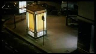 Bande annonce de Un Jeu d'enfants (2001)