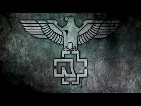 Rammstein New song