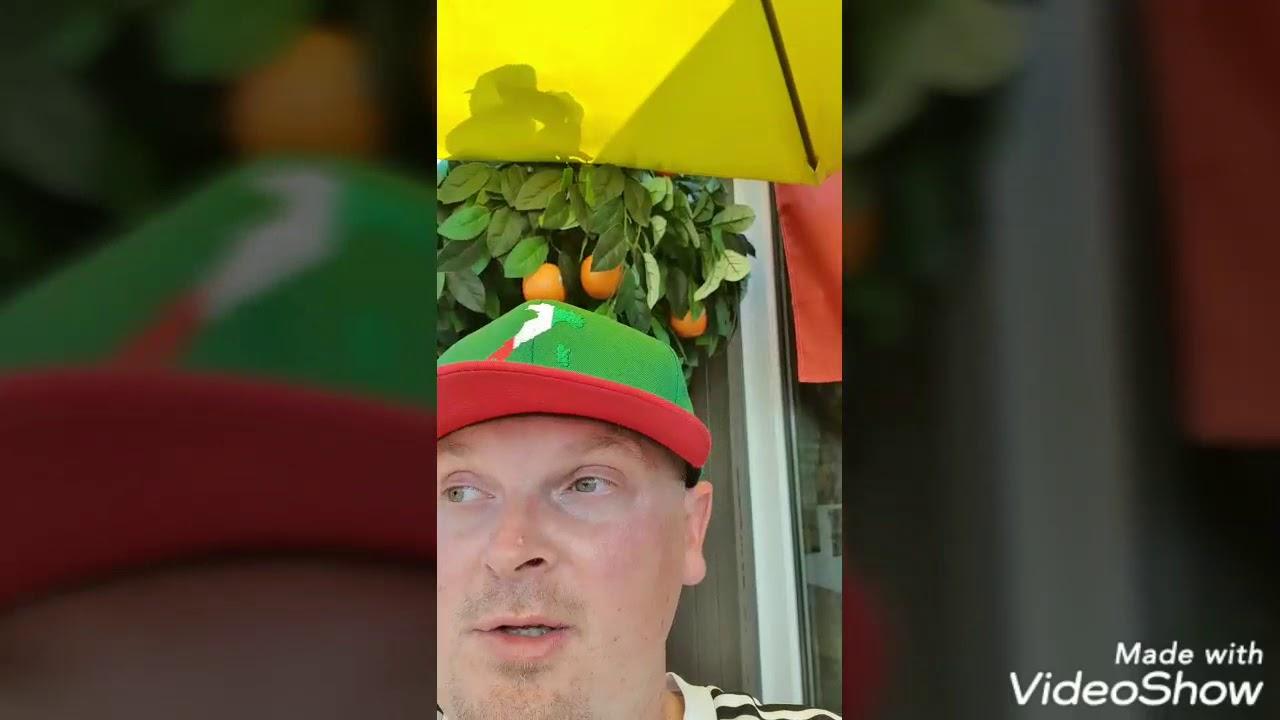 Italien Urlaub Corona