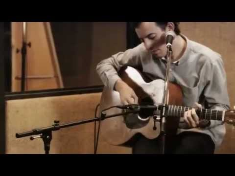 Bombay Bicycle Club - Motel Blues - On Track With SEAT