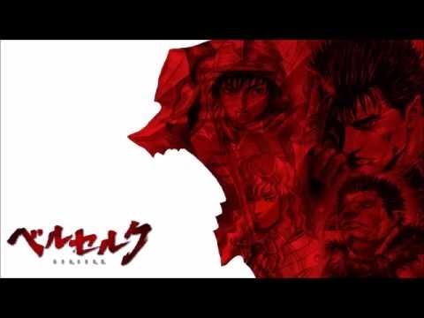 Berserk Golden Age Arc OST - After the Battle 2