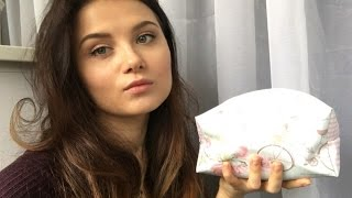 видео Лак для ногтей Pupa (Пупа) – безупречный стиль из Италии