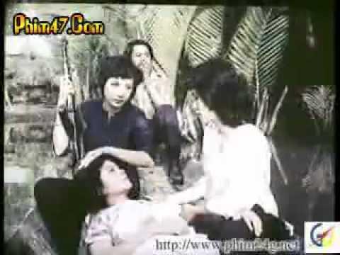 Xem Phim Biệt Động Sài Gòn Tập 3 - ( phan cuoi)